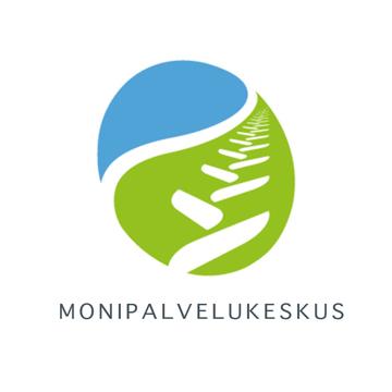 logo monipalvelukeskus